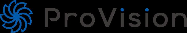株式会社ProVision | 総合ネットサービス支援